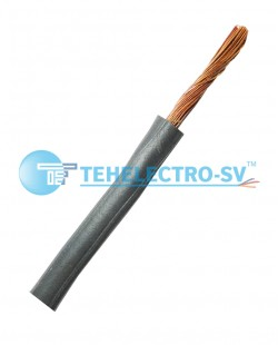 Cablu electric КГ 1x70