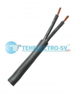 Cablu electric КГ 2x2.5