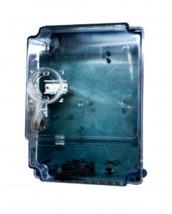 Cutie pentru contor electric 220V