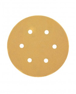 Disc abraziv DT3126 Ø150.0mm 180G