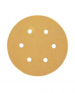 Disc abraziv DT3128 Ø150.0mm 320G