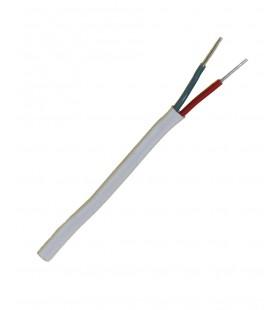 Fir electric АПУНП 2x2.5