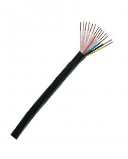 Cablu electric КВВГ 14x1.5