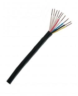 Cablu electric КВВГ 10x1.0