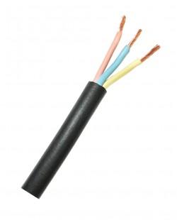 Cablu electric КГ 3x2.5