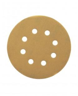 Disc abraziv DT3106 Ø125.0mm 180G