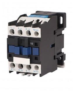 Contactor LC1-D1210 12A 380V