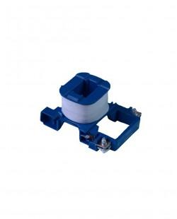 Bobină CFX1-D4 (LX1-D25) 25-32A 220V