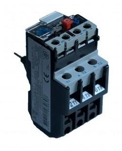 Releu termic LR2-D3355 30-40A