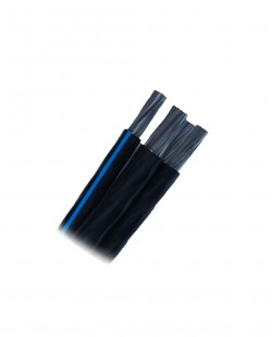 Cablu electric СИП-2 3x35+1x50