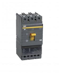 Intrerupator automat ВА88-35 250A