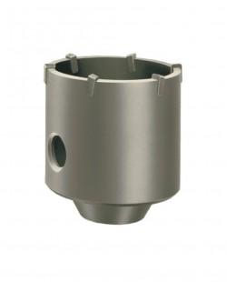 Coroane beton SDS-Max Ø65x50mm