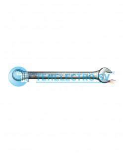 Cheie combinată 35D708 13x13mm