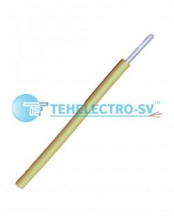 Fir electric АПВ 4.0 (g/v)
