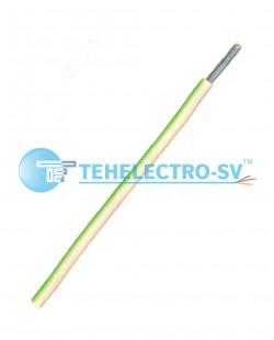 Fir electric АПВ 25.0 (g/v)