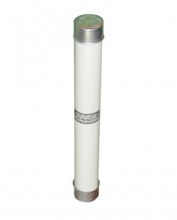 Siguranţă fuzibilă ПКТ 011-10 16A
