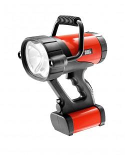 Lanterna cu acumulator BDV158