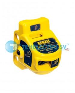 Nivel laser DE7187