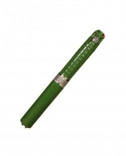 Pompa submersibila ЭЦВ-6-10-185