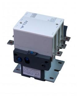 Contactor CF-F150 150A 380V
