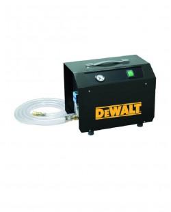 Pompa de aspirare vacuum D215837