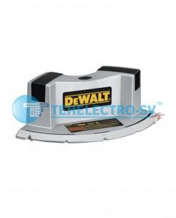 Nivel laser in cruce penu placi de ceramica DW060K