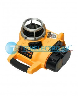 Nivel laser rotativ DW077PK