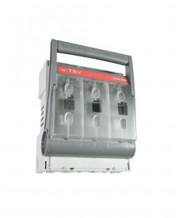 Separator IR18-100A 3P NTOOC