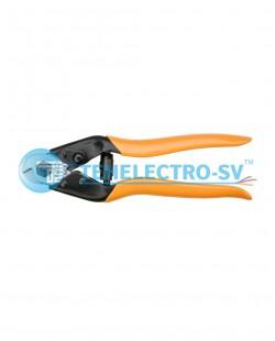 Foarfecă pentru cabluri 01-512 200mm