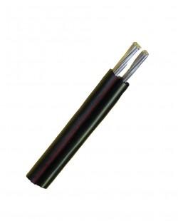 Cablu electric СИП-4 2x25