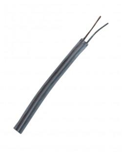Cablu acustic 2x30/0.15 CCA