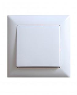 Intrerupator VS2811101