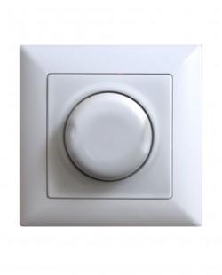 Dimmer cu led VS2811127 1000W
