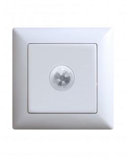 Senzor de miscare VS2811164