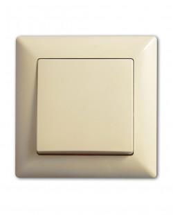 Intrerupator VS2812101