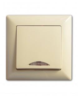 Intrerupator cu led VS2812102