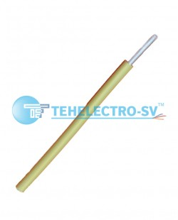 Fir electric АПВ 35.0 (g/v)
