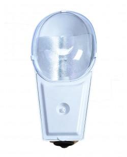 Corp de iluminat stradal SLA125YH 125W E27