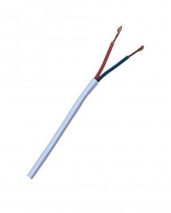 Fir electric ПУГНП 2x1.0
