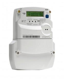 Contor electr. trifazat ZMR110CE 5-120A 230/400V