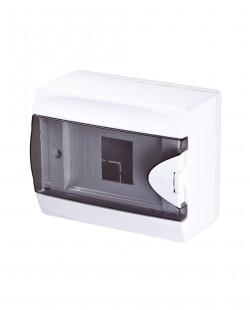 Cutie pentru automate 6M exterior IP40