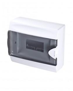 Cutie pentru automate 9M exterior IP40