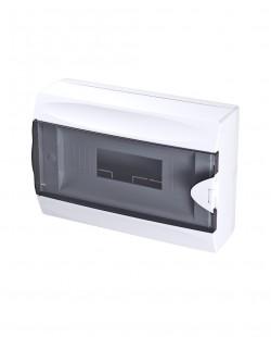 Cutie pentru automate 12M exterior IP40