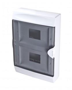 Cutie pentru automate 24M exterior IP40