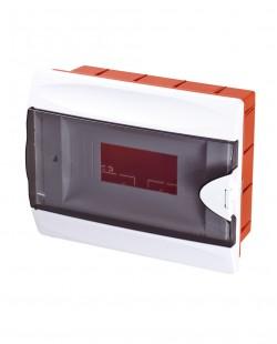 Cutie pentru automate 9M interior IP40