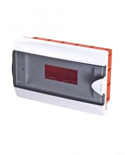 Cutie pentru automate 16M interior IP40