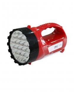 Lanterna cu acumulator YJ-2820 LED