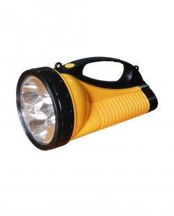 Lanterna cu acumulator SD9920 LED