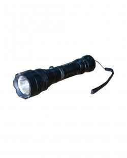 Lanterna №4 LED