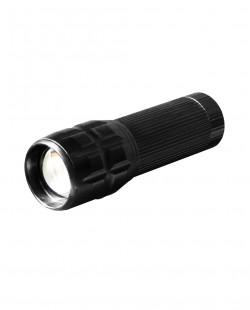 Lanterna №5 LED